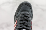 КРОССОВКИ NEW BALANCE 840 (WL840CH) BLACK-RED фото 6