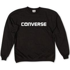 "Толстовка Classic White ""Converse"""