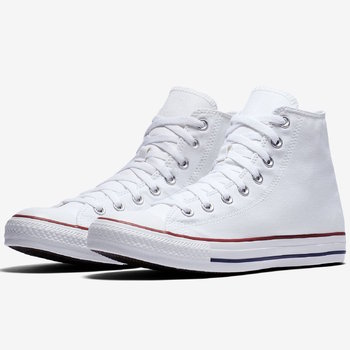 Converse All Star High Optical White (M7650)