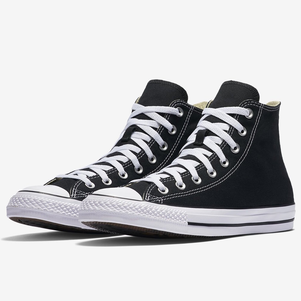 Converse All Star High Black (M9160)