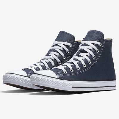 Converse All Star High Blue (M9622)