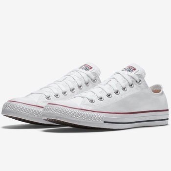 Converse All Star Low Optical White (M7652)