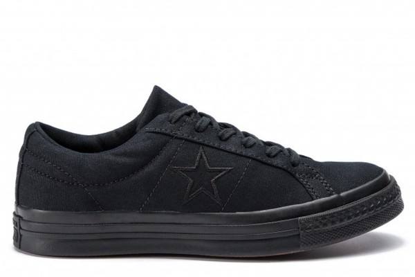 Converse One Star OX (163380C)