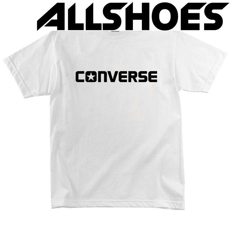 Футболка Converse Classic T-Shirt