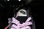 Vans Sk8-Hi LX Anti Social Club DSM Black фото 11