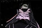 Vans Sk8-Hi LX Anti Social Club DSM Black фото 12