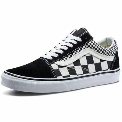 Vans Old Skool Check (VN0A38G1Q9)