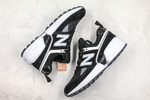КРОССОВКИ NEW BALANCE 574 (MS574NSE) BLACK фото 12