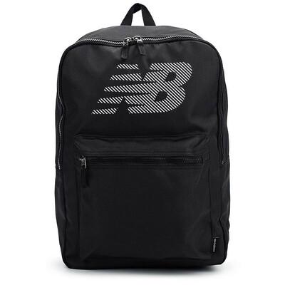 Рюкзак New Balance Booker Backpack II (NE007BUXCC26)