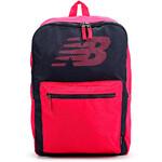 Рюкзак New Balance Booker Backpack II (NE007BUXCC29) фото 2