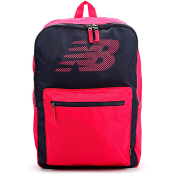 Рюкзак New Balance Booker Backpack II (NE007BUXCC29)