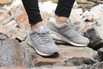 New Balance 580 Revlite Grey фото 3