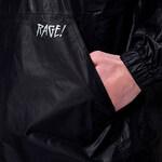 Куртка Anoraq Rage! Black фото 4