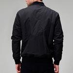Куртка Bomber Rage! Black фото 3