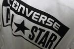 Футболка Converse All Star Classic фото 3