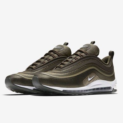 Nike Air Max 97 Ultra '17 (918356-301)