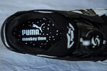 Уцененные Puma Monkey Time Disc Blaze Orcinus Orca фото 5