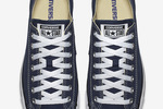 Converse All Star Low Blue (M9697) фото 5
