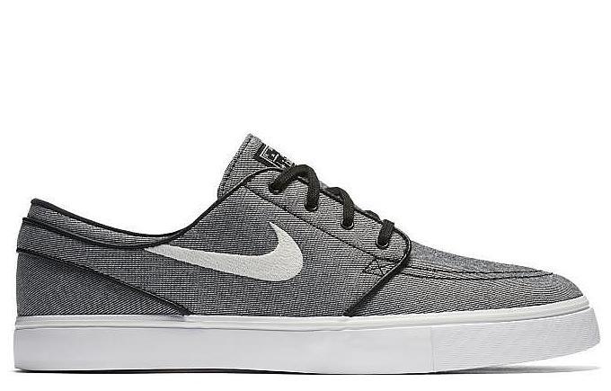 Nike Zoom Stefan Janoski (615957 015)