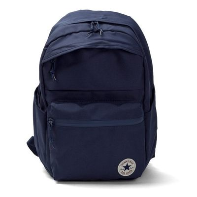 Рюкзак Converse Chuck Taylor All Star Bag Blue (10003335-A02)