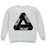 Толстовка Gray Palace Classic фото 3