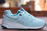 New Balance WL999CED Elite Edition Ceremonial Mint фото 3