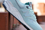 New Balance WL999CED Elite Edition Ceremonial Mint фото 4