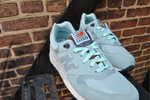 New Balance WL999CED Elite Edition Ceremonial Mint фото 5