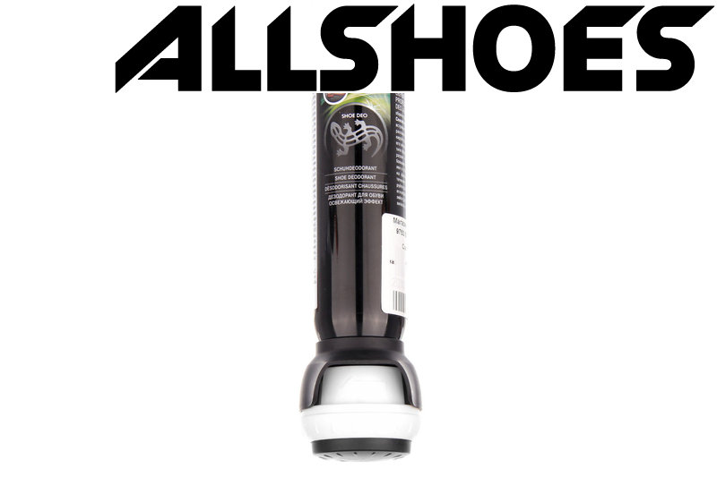 Salamander Shoe Deodorant