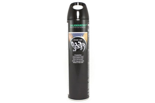 Salamander Shoe Spray
