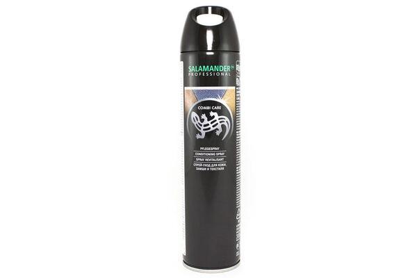 Salamander Shoe Spray