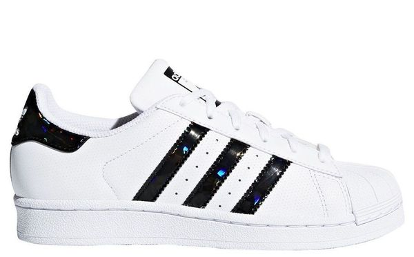 ADIDAS SUPERSTAR (DB1209)