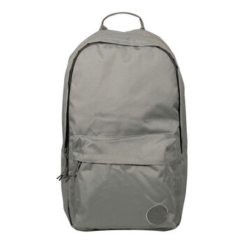 Рюкзак Converse Chuck Taylor All Star Bag Grey (10005987-A05)
