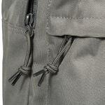 Рюкзак Converse Chuck Taylor All Star Bag Grey (10005987-A05) фото 6