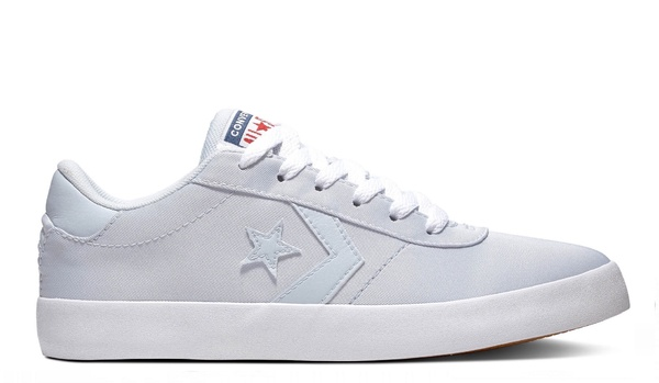 Converse Point Star (563432C)