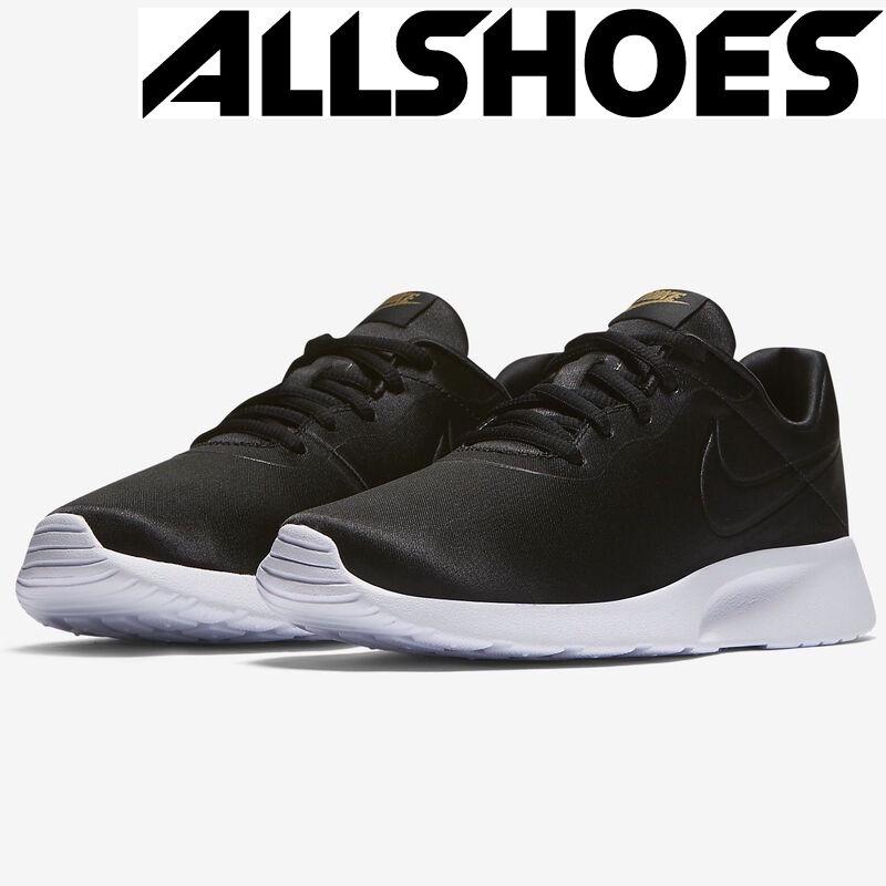 Nike Tanjun PREM WMNS Grey (917537-003)