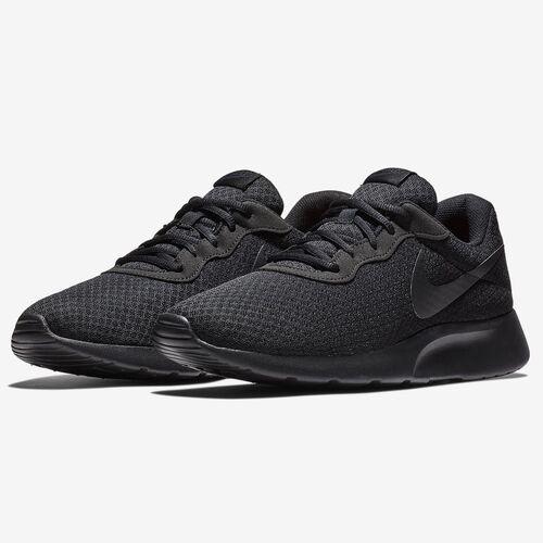 Nike Tanjun All Black (812654 001)