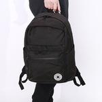 Рюкзак Converse Chuck Taylor All Star Bag Black (10003335-A01) фото 6