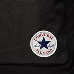 Рюкзак Converse Chuck Taylor All Star Bag Black (10003335-A01) фото 4