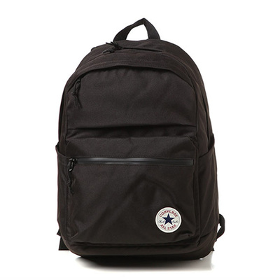 Рюкзак Converse Chuck Taylor All Star Bag Black (10003335-A01)