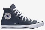 Converse All Star High Blue (M9622) фото 4