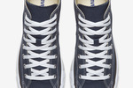 Converse All Star High Blue (M9622) фото 6