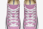 Converse All Star High Pink (M9006C) фото 5