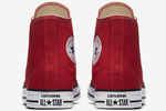 Converse All Star High Red (M9621C) фото 6