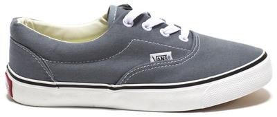 Vans Era Grey